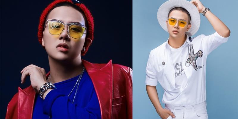 yan.vn - tin sao, ngôi sao - Duy Khánh