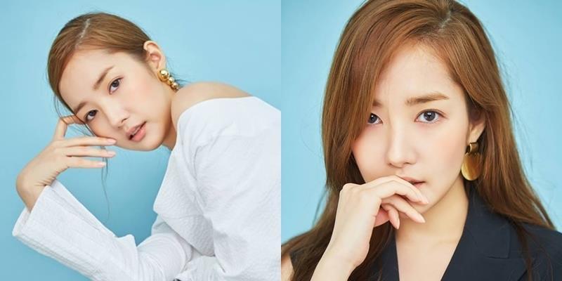 yan.vn - tin sao, ngôi sao - Chia tay Lee Min Ho, Park Min Young thừa nhận sợ yêu lần nữa