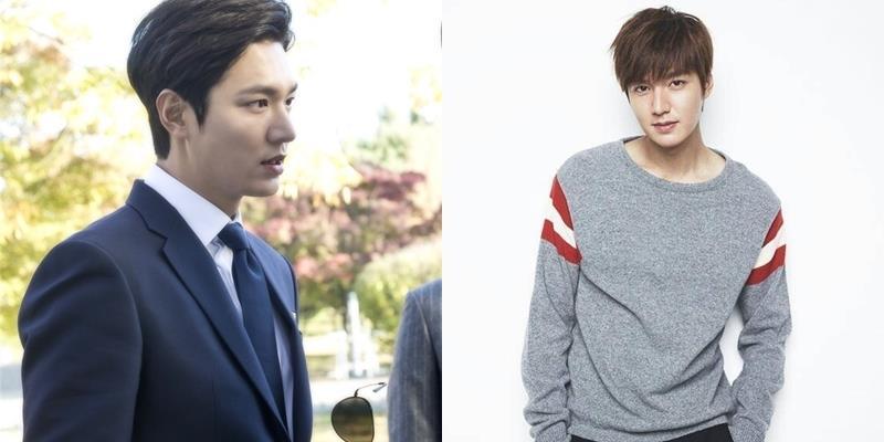 yan.vn - tin sao, ngôi sao - Sau tất cả, Lee Min Ho chính thức nhận lịch thực hiện nghĩa vụ quân sự