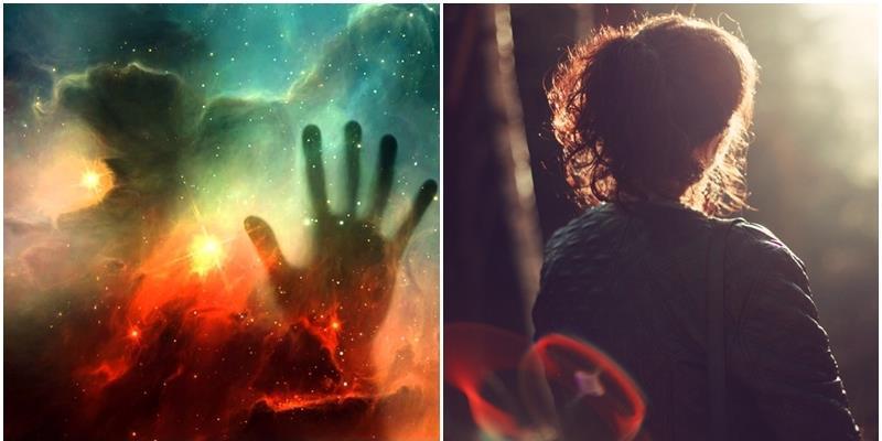 10 lời cảnh báo đáng lưu tâm từ vũ trụ mỗi lần bạn đang lạc lối