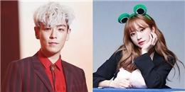 """yan.vn - tin sao, ngôi sao - """"Cười té ghế"""" với những sự tích càng nghe càng thấy xấu hổ của sao Hàn"""