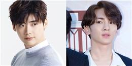 Đi tìm nam thần tượng Hàn Quốc có làn da hoàn hảo nhất