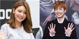 yan.vn - tin sao, ngôi sao - Soo Young tiết lộ bạn trai không phải mẫu người lý tưởng sau 5 năm yêu