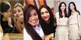 yan.vn - tin sao, ngôi sao - Top những ái nữ xinh đẹp của các tập đoàn lớn VN gây sốt