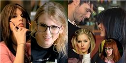 """6 MV mà các sao USUK """"tự biên tự diễn"""" cả vai chính lẫn vai phụ"""