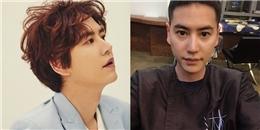 yan.vn - tin sao, ngôi sao - Fan khóc ròng tiễn Kyu Hyun lên lên đường nhập ngũ