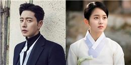 yan.vn - tin sao, ngôi sao - Park Hae Jin - Kim So Hyun đứng đầu BXH danh tiếng thương hiệu tháng 5