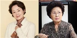 yan.vn - tin sao, ngôi sao - Sao Hàn qua đời vì bệnh ung thư quái ác khiến fan tiếc nuối khôn nguôi
