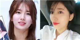 yan.vn - tin sao, ngôi sao - Bí quyết để sở hữu làn da cực phẩm không ai sánh bằng của Suzy