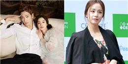 yan.vn - tin sao, ngôi sao - Mặc bầu bì, nữ thần Kim Tae Hee vẫn làm việc không mệt mỏi