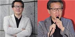 Nhà sáng lập LHP Quốc tế Busan đột tử khi dự Cannes 2017