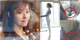 yan.vn - tin sao, ngôi sao - Thoát khỏi bạo hành của chồng, nữ diễn viên 58 tuổi trẻ trung xinh đẹp