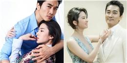 yan.vn - tin sao, ngôi sao - Song Seung Hun - Lưu Diệc Phi mạnh mẽ phủ nhận tin đồn chia tay