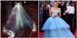 yan.vn - tin sao, ngôi sao - Hàng loạt mỹ nhân thế giới mê mẩn váy công chúa bồng bềnh