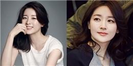 Điều gì khiến Lee Young Ae trở thành ngôi sao hoàn hảo nhất xứ Hàn?
