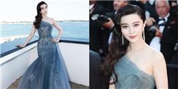yan.vn - tin sao, ngôi sao - Không còn nhạt nhòa, Phạm Băng Băng lộng lẫy tại lễ bế mạc LHP Cannes