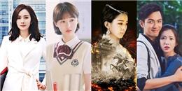 yan.vn - tin sao, ngôi sao - Drama Hoa ngữ siêu hot dự kiến