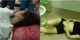 Thực hư: thiếu nữ 17 tuổi tử vong vì tự sướng 12 giờ liên tục