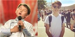"""18 tuổi, cậu bé Mông Cổ """"gặp mẹ trong mơ"""" đã thay đổi như thế nào?"""