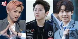 """Những """"hoàng tử vũ đạo"""" thế hệ mới trong Produce 101 mùa thứ 2"""