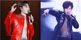 yan.vn - tin sao, ngôi sao - Các sao nam Hàn Quốc ngày càng sexy và kiệm vải