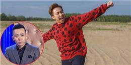 """yan.vn - tin sao, ngôi sao - Sau ồn ào bị """"cấm sóng"""", Trấn Thành sẽ trở lại nhiều chương trình"""
