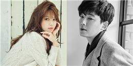 """yan.vn - tin sao, ngôi sao - Bạn trai Sooyoung (SNSD): """"Hẹn hò không phải cái tội, sao phải giấu?"""""""