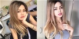Hot girl số 1 Instagram Lily Maymac bị ném đá vì kì thị chủng tộc