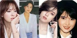 yan.vn - tin sao, ngôi sao - Ám ảnh quá khứ bị cưỡng hiếp, tống tiền của loạt mỹ nhân Hoa - Hàn