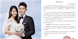 yan.vn - tin sao, ngôi sao - Khẳng định đã đăng ký kết hôn, cặp đôi Hoa - Như cùng đập tan tin đồn