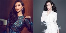 yan.vn - tin sao, ngôi sao - Khánh My là mỹ nhân Việt đắt show đóng phim nhất ở Trung Quốc