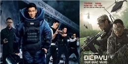 Điểm danh những 'đặc sản' không thể bỏ qua của điện ảnh Hoa ngữ