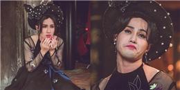 Huỳnh Lập bất ngờ tung MV 'Sấp mặt luôn', song ca cùng Sơn Ngọc Minh