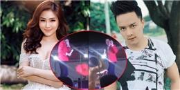 yan.vn - tin sao, ngôi sao - Đồng nghiệp lên tiếng bênh vực việc Lưu Chí Vỹ đi trễ