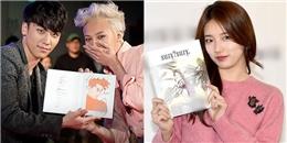 Thói cuồng mua album của fan Kpop là đề tài nóng trên thời sự Hàn Quốc