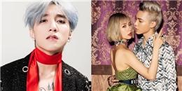 yan.vn - tin sao, ngôi sao - Tiếp bước Sơn Tùng M-TP, Erik có MV lọt top thịnh hành của YouTube