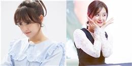 Kim Ji Won - 'nữ thần aegyo' không đối thủ của màn ảnh Hàn Quốc