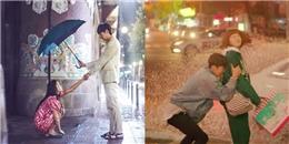 """yan.vn - tin sao, ngôi sao - """"Cười té ghế"""" với những sự thật """"phũ phàng"""" giữa phim Hàn và thực tế"""
