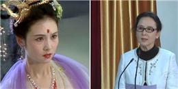 yan.vn - tin sao, ngôi sao - Hằng Nga xinh đẹp, giàu có của Tây Du Ký 1986 ngày ấy bây giờ ra sao?