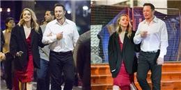 yan.vn - tin sao, ngôi sao - Amber Heard tung tăng bên tình mới, là tỷ phú hàng đầu nước Mỹ