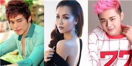 yan.vn - tin sao, ngôi sao - Những sao Việt bị bầu show mắng chửi, hành hung, đe dọa tính mạng
