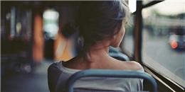Chỗ ngồi yêu thích trên xe bus tiết lộ gì về phong cách sống của bạn?