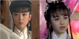 yan.vn - tin sao, ngôi sao - Sau hơn 20 năm, dàn mỹ nhân của Bao Thanh Thiên ngày ấy giờ ra sao?