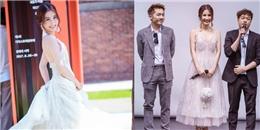 """yan.vn - tin sao, ngôi sao - Vai diễn """"gái già"""" của Diễm My khiến khán giả Hàn thích thú"""
