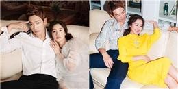 yan.vn - tin sao, ngôi sao - Bất ngờ với phản ứng của Bi Rain khi bạn rủ trốn Kim Tae Hee đi bar