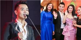 Phạm Hồng Phước 'ẵm' giải Nam diễn viên chính xuất sắc nhất LHP châu Á