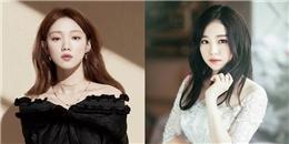 Lee Sung Kyung vướng phải tranh cãi 'chèn ép' đàn em