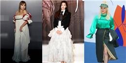 yan.vn - tin sao, ngôi sao - Những thảm họa thời trang không muốn nhìn lại của loạt nữ thần K-pop