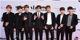 yan.vn - tin sao, ngôi sao - Ngỡ ngàng với giá tiền trang phục của BTS trên thảm đỏ Billboard