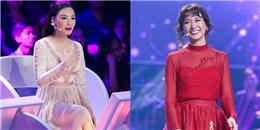yan.vn - tin sao, ngôi sao - Hồ Quỳnh Hương nhận trẻ hơn Hari Won vì chưa có chồng